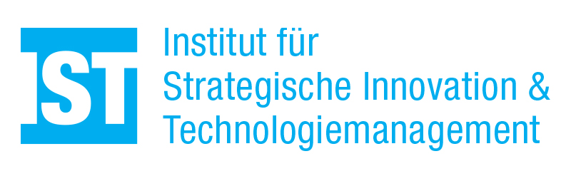 IST Institut für Strategische Innovation & Technologiemanagement
