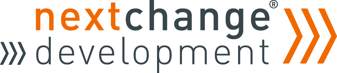 nextchange development
