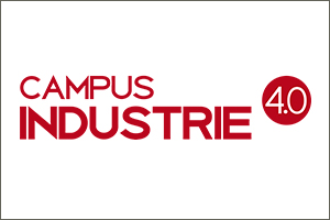 Campus Industrie 4.0